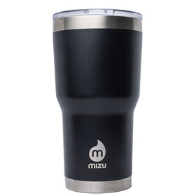 MIZU T20 Becher enduro black